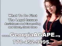 Adoption Agency Gainesville GA, Georgia AGAPE, Gainesville GA Adoption A...:  http://youtu.be/2zoJWdeGC_8