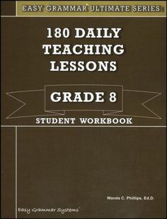 Wordly wise 3000 book 8 answer key 4th edition vocabulary for easy grammar ultimate series 180 daily teaching lessons grade 8 student workbook fandeluxe Image collections