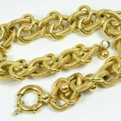 Women S Noah Ark Yellow Gold 14k Solid Bracelet Gorgeous Bracelets For Any Occasion