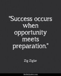 Best Zig Ziglar quotes +++For more quotes on and visit www. in your day, all quotes like success quotes, happy birthday quotes, and many Famous Quotes About Success, Inspirational Quotes About Success, Motivational Quotes For Students, Quotes About Sucess, Famous Qoutes, Motivational Thoughts, Motivational Posters, Quotes Positive, Positive Mindset