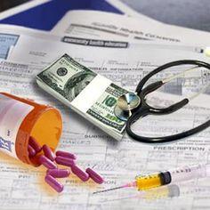 5 tips for saving money on health insurance