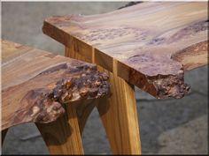 Rusztikus bútorok - Antik bútor, egyedi natúr fa és loft designbútor, kerti fa termékek, akácfa oszlop, akác rönk, deszka, palló, wabi sabi rusztikus lakások