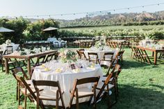 Wedding Reception. Lucas Rossi Photography.