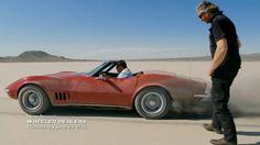 Wheeler Dealers | New Season June 29 9/8c Wheeler Dealers, Edd, Car Show, June, Seasons, Seasons Of The Year