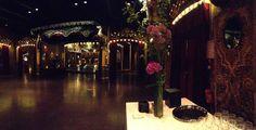 Un peu, beaucoup   décorateur Paris   http://www.unpeu-beaucoup.com/