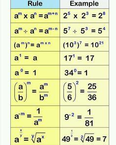 (This just a picture) A simple reminder of how equation work Math Vocabulary, Maths Algebra, Math Charts, Math Magic, Maths Solutions, Math Notes, Math Formulas, Study Organization, Math Help