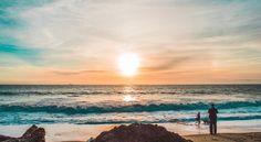 Mein Ziel ist es, mir ein Leben aufzubauen, von dem ich mich nicht im Urlaub erholen muss.  - Rob Hill