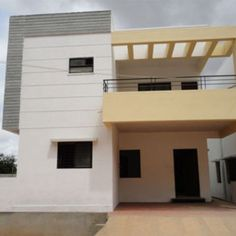 """Find V<a href=""""http://www.indiaproperty.com/bangalore-independent-villas-sale"""" rel=""""nofollow"""">illas for Sale in Bangalore</a>, I<a href=""""http://www.indiaproperty.com/bangalore-independent-villas-sale"""" rel=""""nofollow"""">ndependent Villas in Bangalore</a>, Villas in Bangalore and Bangalore Villas for Sale on IndiaProperty.com, post your Villas ads..."""