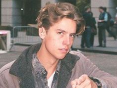 All the Girls Cole Sprouse Dated Before Becoming Super Hot
