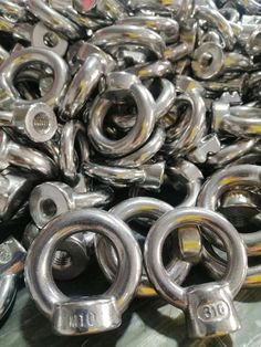 China Factory - Rigging Hardware,Rigging Supplies,Rigging Products Manufacturers and Suppliers Stainless Steel Tubing, Tianjin, 15 Years, Rigs, Hardware, Metal, 15 Anos, Wedges, Stainless Steel Pipe