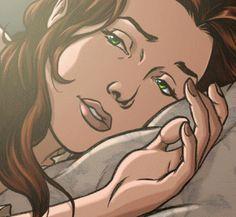 Tu non impari l´arte della seduzione per avere più amici, quindi cosa hai bisogno per fare il passo successivo? Stabilire una sottintesa tensione sessuale? Hai bisogno di muoverti lentamente in un comportamento seduttivo, che lei seguirà ed inizierà a provare le stesse emozioni a sua volta.  #conquistare #amore #riconquistare #sposato #sposata #donna #uomo #seduzione #innamorato #innamorarsi #corteggiare #corteggiamento