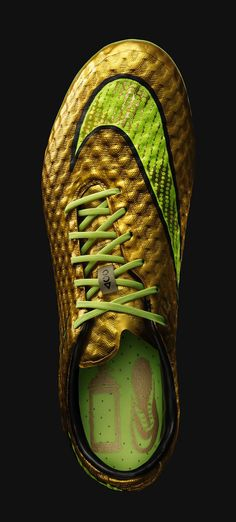 new style 77263 6bd7d Nike Archives - leManoosh Soccer Boots, Football Boots, Soccer Cleats, Sport  Inspiration,