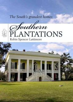 Once the lifeblood of large estates and farms throughout the American South and East, antebellum plantations today serve as windows into one of the most controversial eras of U.S. history. Though many