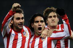 Los-jugadores-del-Atletico-de-_54255639296_53389389549_600_396.jpg (600×396)