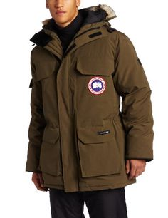 Canada Goose hats replica 2016 - 1000+ images about EXPEDITION JACKET on Pinterest | Men's Jackets ...