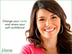 Cosmetic dentistry at Dentzz as a tool to enhance confidence, read the complete article in the given link, http://dentzz.blogspot.in/2015/04/cosmetic-dentistry-at-dentzz-as-tool-to.html