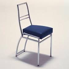 Risultati immagini per dragon chair eileen gray