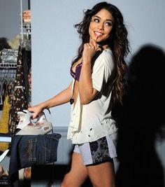 Big tit latina webcam