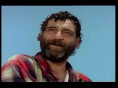 Tribute to Michael Landon & Victor French
