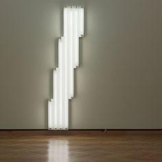 """""""monument"""" for V. Tatlin   The Art Institute of Chicago"""