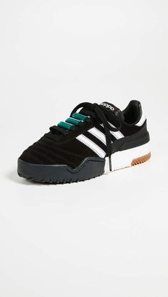 best sneakers 26df6 ea501 adidas Originals by Alexander Wang AW Bball Soccer Sneakers Adidas  Sneakers, Shoes Sneakers, Adidas