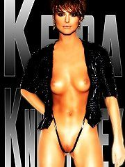 Photoshop keira knightley