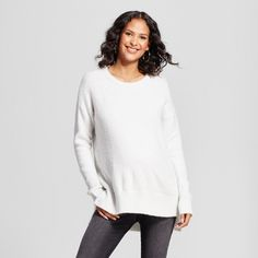 Image result for isabel target long white sweater