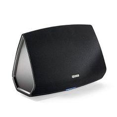 Heos 5™ Wireless Sound System -