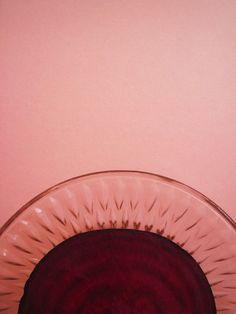 Gradient Beetroot sunrise ~ Mieke Cuppen & Linde Freya