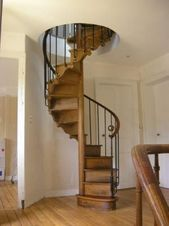 40 Best Spiral Staircase Images In 2020 Spiral Staircase | Byers Choice Spiral Staircase | Christmas Carolers | Byers Carolers | Choice Carolers | Inches Tall | Rolling Scaffold