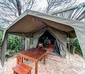 Spend the night and relax in one of our cosy and luxury guest houses or tented camps, tucked away on the West Coast countryside. Rest in supreme comfort, luxury and style wherever you decide to stay. Glamping, Travel Ideas, Cosy, Countryside, South Africa, Relax, Vacation, Luxury, Outdoor Decor