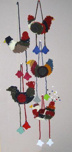 http://www.kolumbus.fi/mm.salo/S07_OTyo34.htm  Kalevalanpäivän linnut