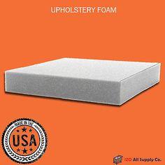 18-x-20-High-Density-Seat-Foam-Cushion-Replacement-Upholstery-Foam-Per-Sheet