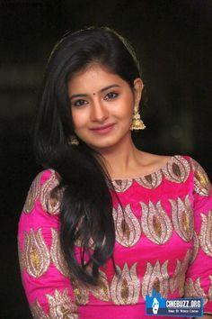 Latest New Photos of Reshmi Menon