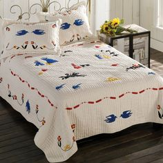 Star quilt with Pendleton backing | Pendleton Everything (u can ... : pendleton quilts - Adamdwight.com