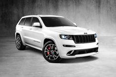 Car Photos, Car Pictures, Srt8 Jeep, Grand Cherokee Srt8, Audi, Bmw, Srt Hellcat, Pretty Cars, Car Prices