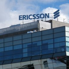 Ericsson India files insolvency case against Reliance Communications