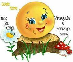 Smileys, Funny Emoticons, Exam Wishes Good Luck, Good Morning Wishes, Morning Blessings, Happy Sunday Quotes, Funny Good Morning Quotes, Happy Birthday Images, Happy Birthday Wishes