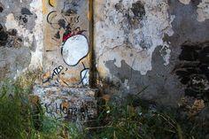 Le domaine de Pierrefonds Photos, Painting, Art, Photography, Art Background, Painting Art, Kunst, Paintings, Performing Arts