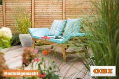 Outdoorküche Garten Obi : Die besten bilder von obi outdoor möbel in