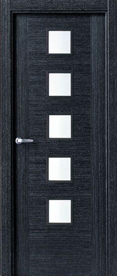 Modern Door, Wooden Doors, Door Design, Locker Storage, Journal Art, Bedroom Designs, Closets, Baby, Home Decor