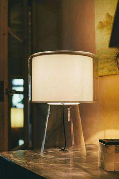 Marset lighting..table lamp