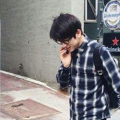 ∗ˈ‧₊° jinyoung    got7 ∗ˈ‧₊°