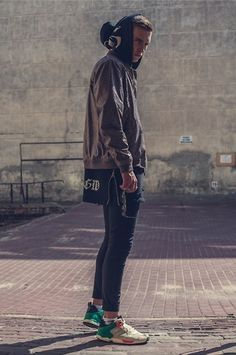 Adidas Zx 5000, Snake Jungle Bomber, Eyewear, Dnygw