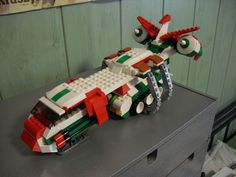 The Armoury • Re: The Republik of Magyar by Duerer