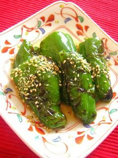 Recipe Sharing Website, Some Recipe, Food Coloring, Chinese Food, Bento, Avocado Toast, Salad Recipes, Food And Drink, Tasty