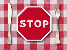 be healthy-page: 10 Banned Foods Americans Should Stop Eating