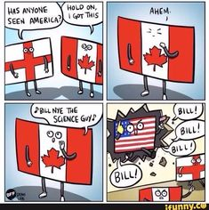 How to call all Americans  Lol                  Jk