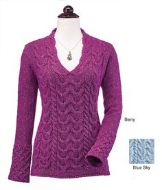 New for Fall from GaelSong, New Celtic Items for Fall, Celtic Autumn Gifts & Decor, Celtic Fall Items Irish Clothing, Sweater Patterns, Cable Sweater, Fall Collections, Clothing Styles, Sweater Weather, So Little Time, Get Dressed, Style Ideas