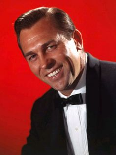 Howard Keel -Calamity Jane and Seven Brides for Seven Brothers. Died of cancer at age 85.